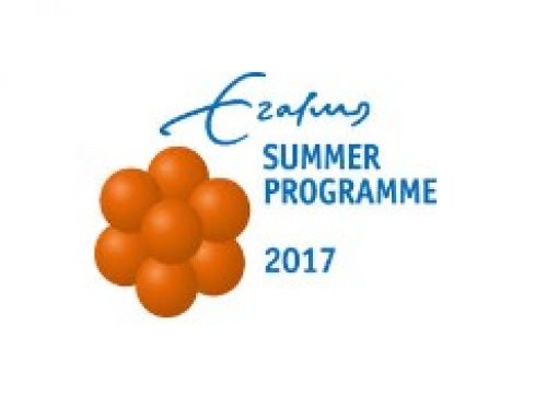 Erasmus Summer Program