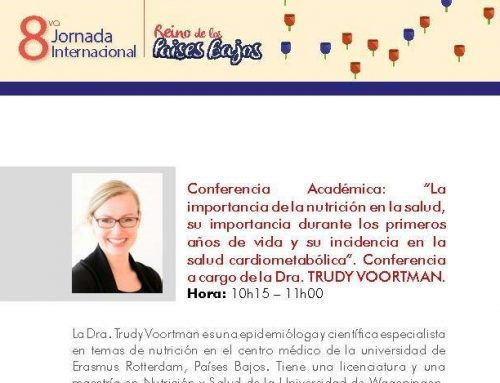 Guest lectures in Bogota and Medellin