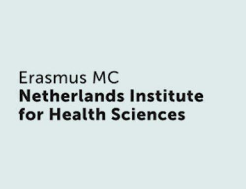 MSc Health Sciences