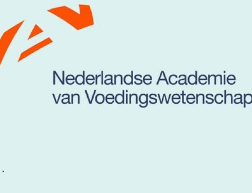 Dutch Academy of Nutrition Sciences (NAV)